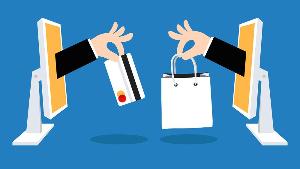 Как открыть интернет-магазин - часть третья