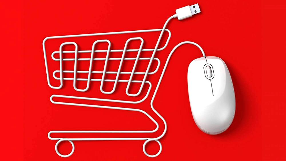 Как открыть интернет-магазин – часть вторая