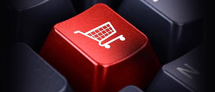 Как открыть интернет-магазин – часть первая