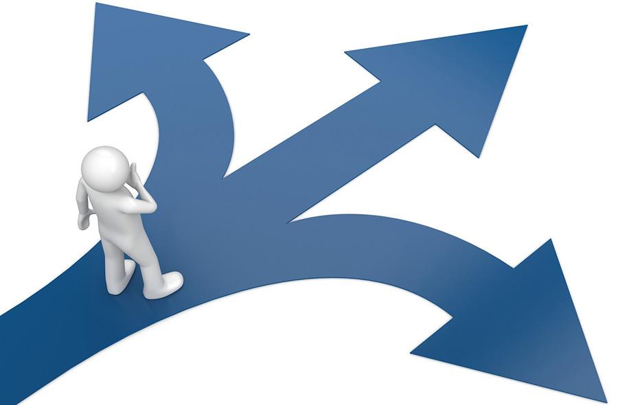 Общая система и единый налог – в чем разница, какую лучше выбрать фрилансеру