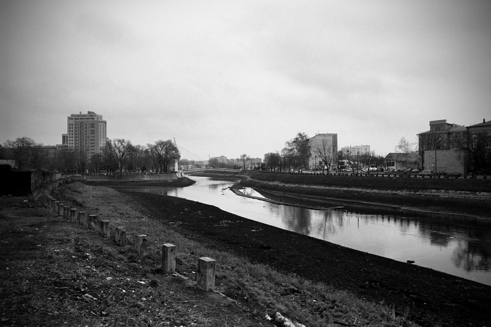 Харьков и харьковчане - 10 лет (2006 - 2016 гг.)
