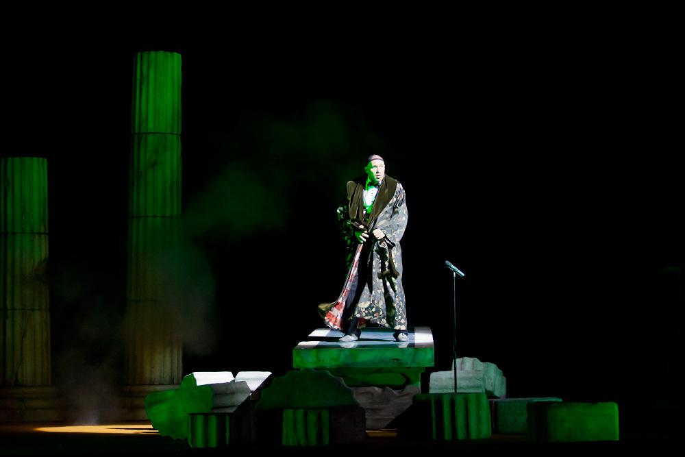 """Спектакль """"Все о мужчинах"""". Харьков. 24 ноября 2013 года."""