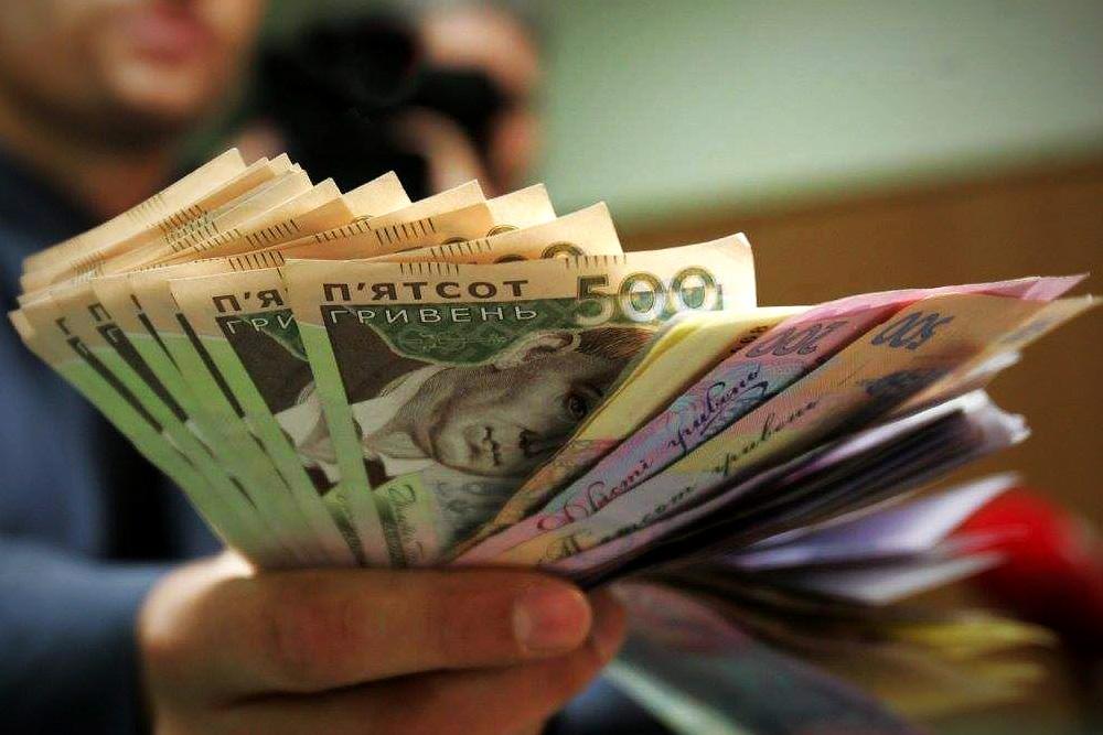 Насчитываем зарплату правильно (разъяснения Минсоцполитики)