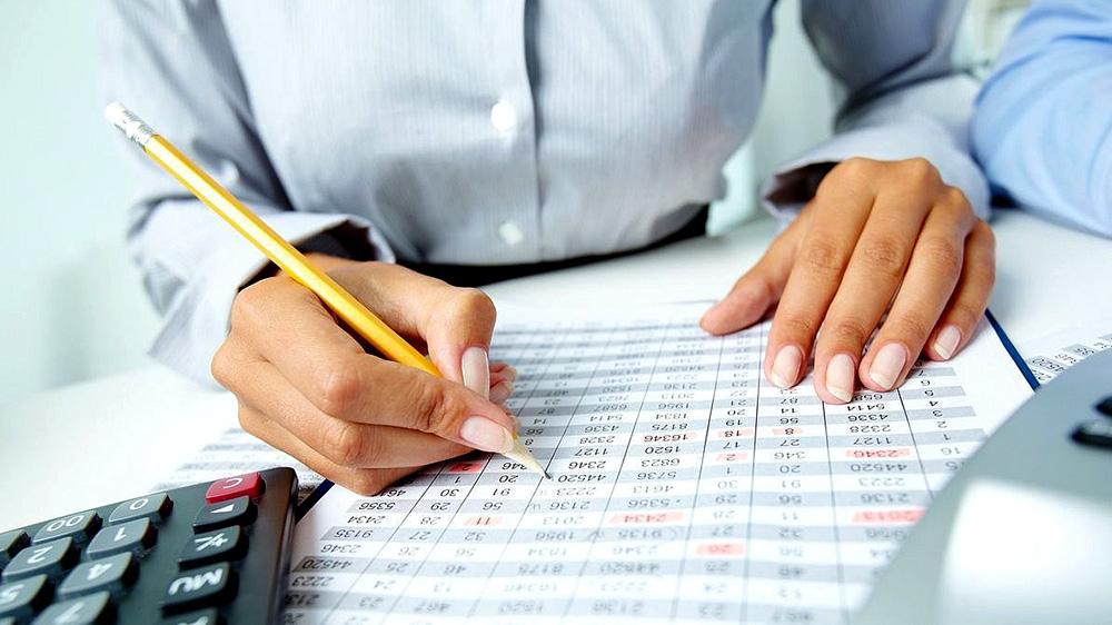 Новый «бухгалтерский закон»: мифы и реальность