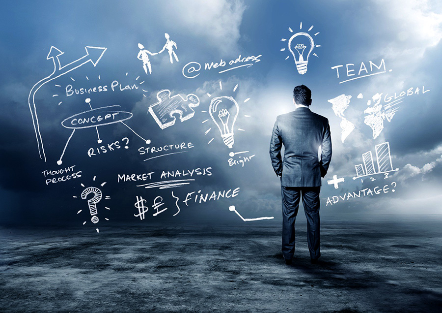 Как фрилансеру зарегистрироваться предпринимателем...