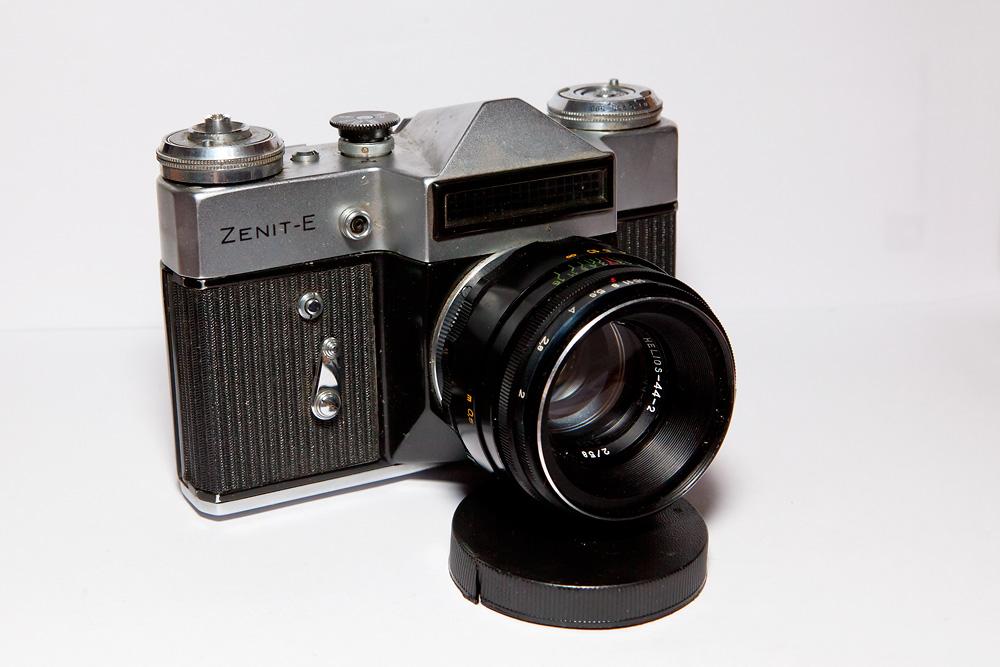 коллекционные советские фотоаппараты чтобы санузел располагался