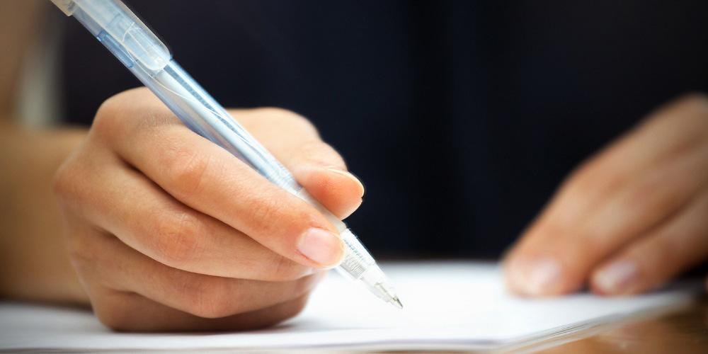"""О """"жалобном деле"""" – как и зачем писать жалобы и заявления"""