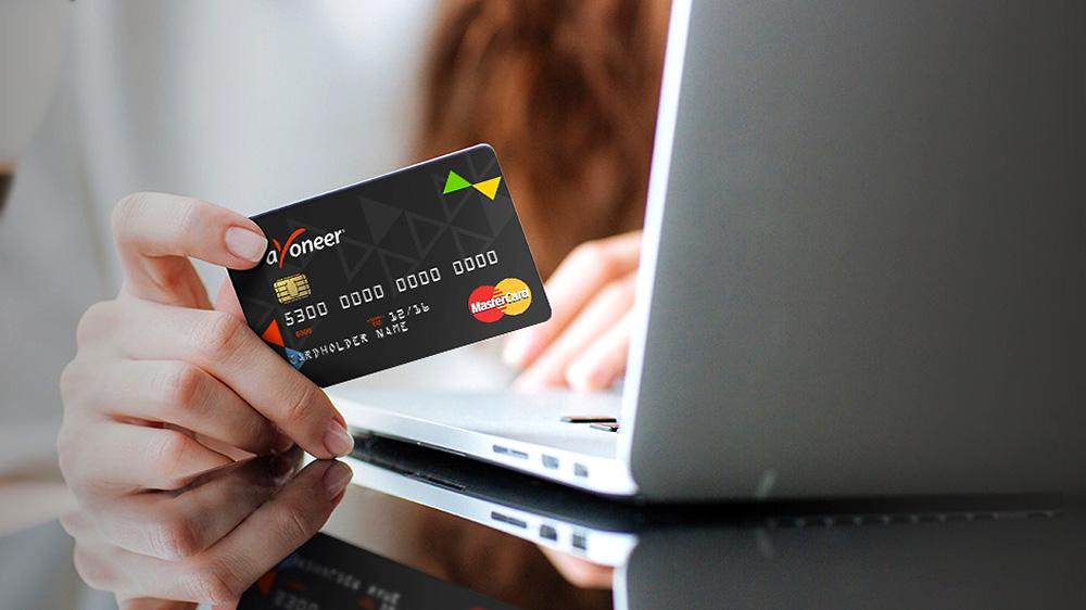 Как правильно использовать «Пайонер» для получения денег от фриланса?