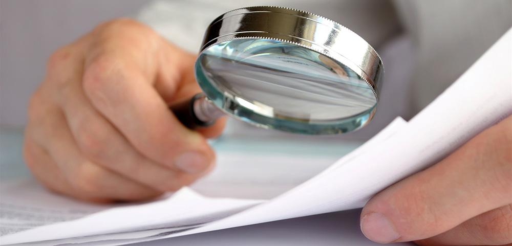Что нужно проверять при покупке юридического лица