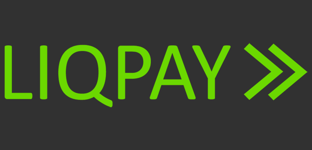 Налоговая и LiqPay