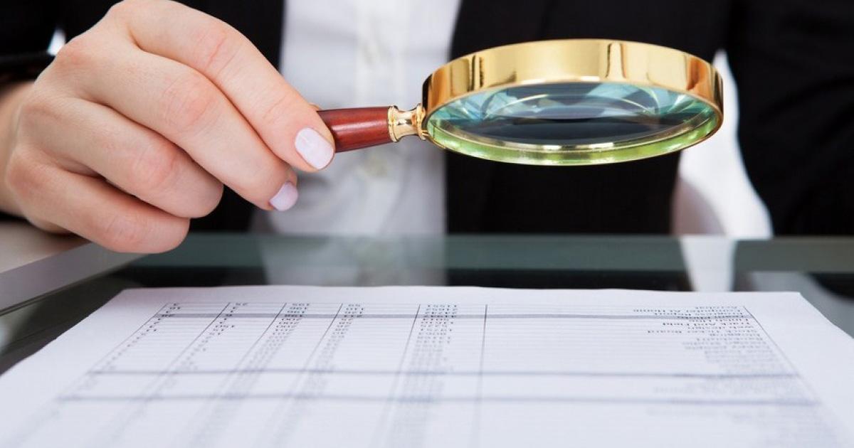 Финансовый мониторинг по-новому: что изменилось и чего на самом деле следует опасаться